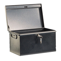 Cash/Document Boxes