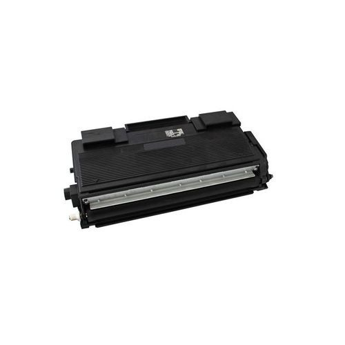 LZ4180