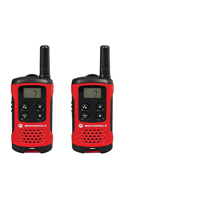 Intercom Equipment