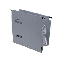 MS78080