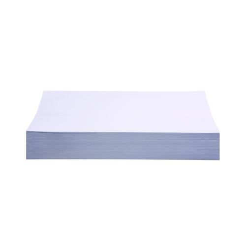 Initiative Multipurpose Office Paper A3 80gsm White PEFC 500 Sheets