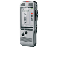 PH50021