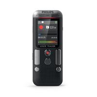 PH50044