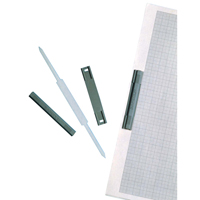 Pins/Clips/Fasteners