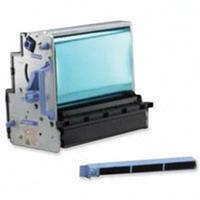 Imaging Units