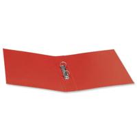 Whitebox Ring Binder A4 Red WX02004