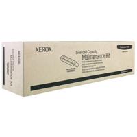 XR8R00657